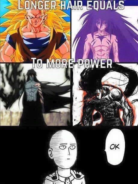 anime one-punch man - 8577860352