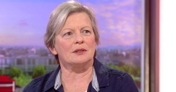 Human Superhero of The Day: Scottish Woman Can Smell if Someone Has Parkinson's