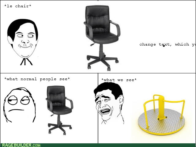 chair Office - 8578274816