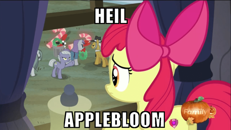 applebloom - 8578287616