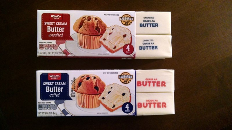 packaging,wtf,butter