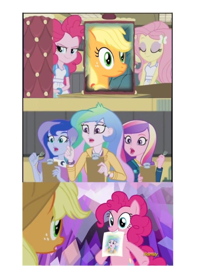equestria girls - 8579743744