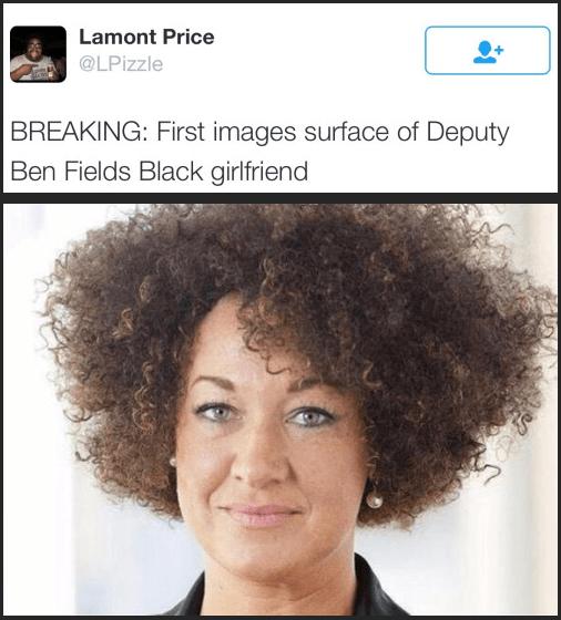 racism - 8579794176