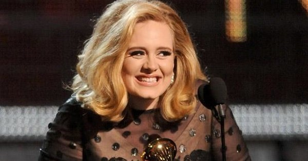 adele,lyrics,text,prank