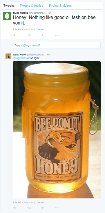 honey,posts,bees,name