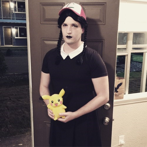 pokemon memes ash wednesday