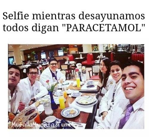 digan paracetamol