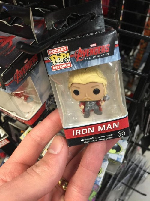avengers thor iron man close enough