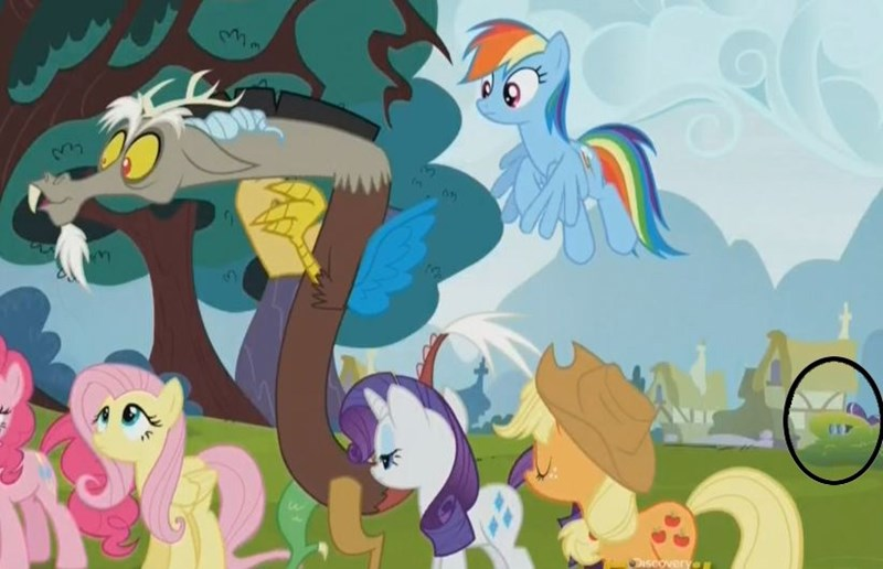 what about discord starlight glimmer - 8583062016