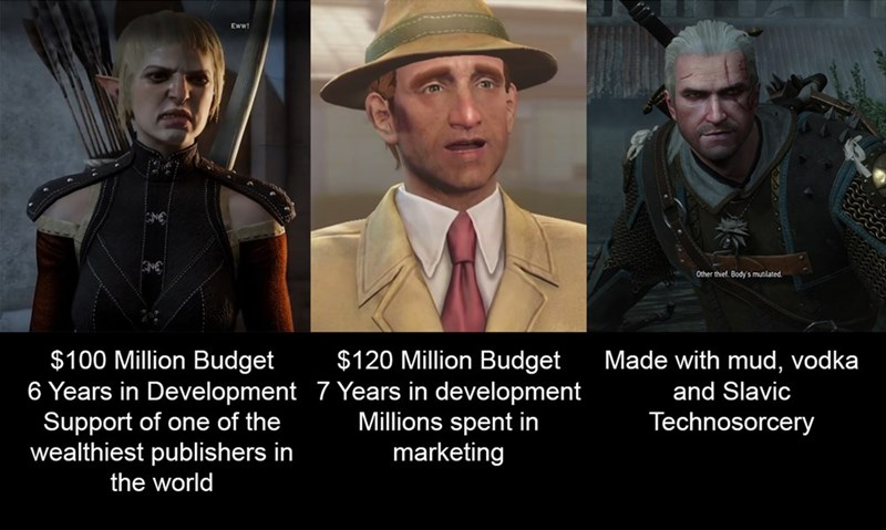 development,video games