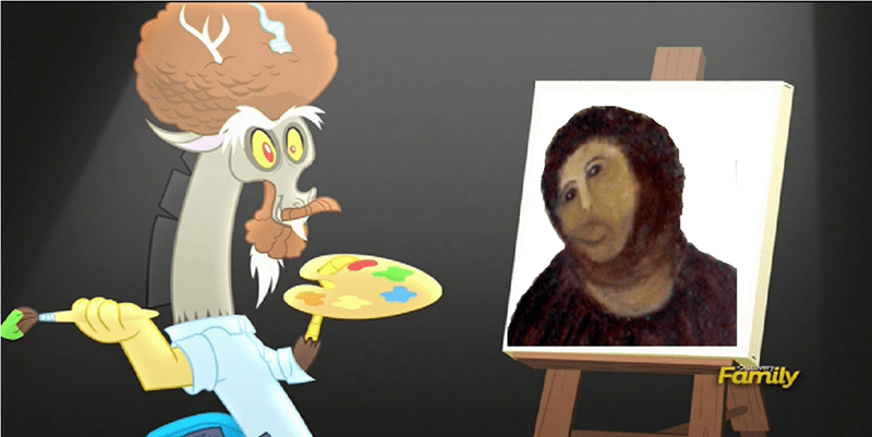 discord what about discord ecce homo - 8583340288