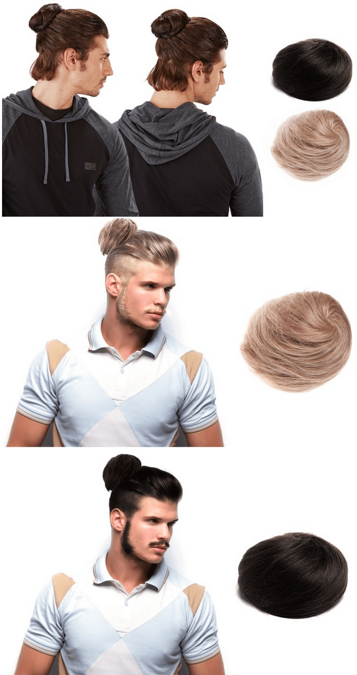 funny fail products-groupon-for-knock-off-man-bun