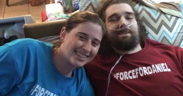Remembrance of The Day: 'Star Wars' Fan Daniel Fleetwood Dies After Seeing Movie Early
