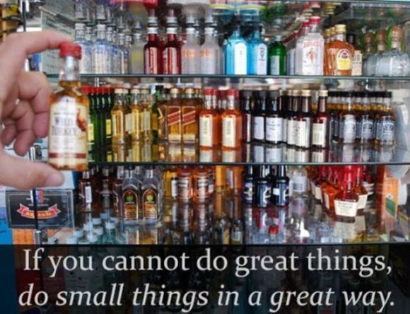 fitness quotes drinking photos