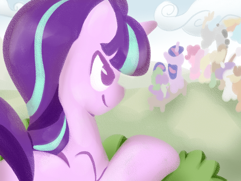 what about discord starlight glimmer - 8584235008