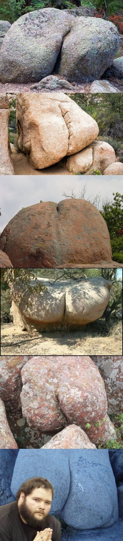 butts,rocks,magic the gathering buttcracks