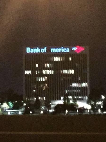 funny memes bank of merica