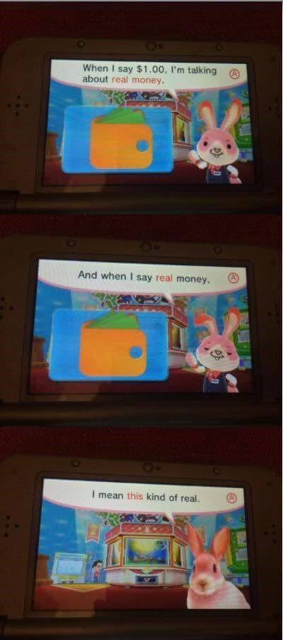 microtransactions,nintendo