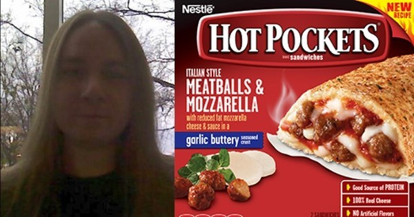 Dumb Luck of The Day: Man Saved From Ohio Plane Crashed Because he Left to go Buy Hot Pockets