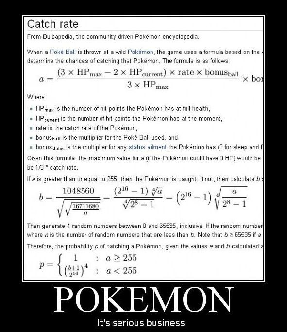 funny memes pokemon serious business