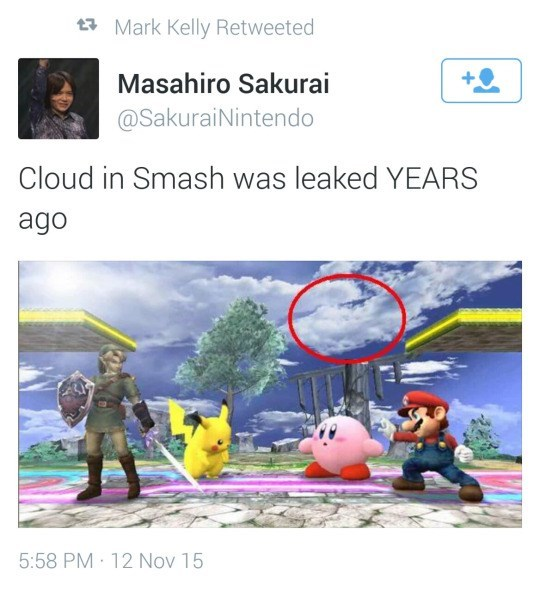 twitter,smash,cloud