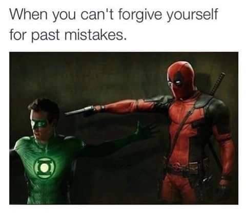 deadpool,ryan reynolds,Green lantern