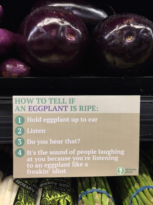 fruit ripeness signs