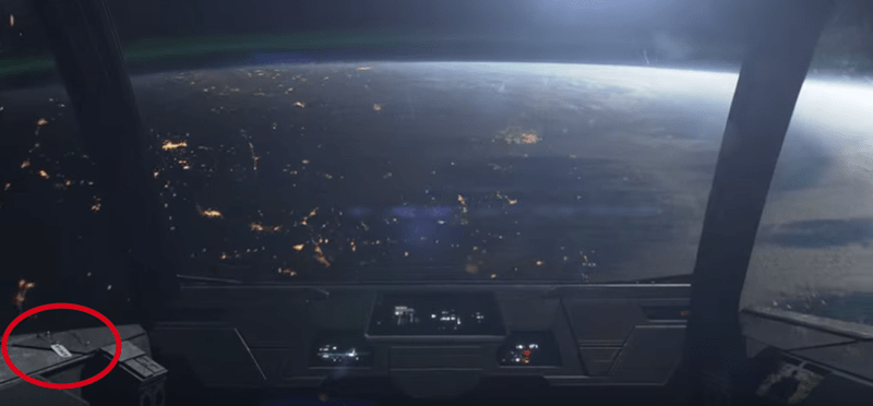 video game news mass effect andromeda protagonist maybe named rider