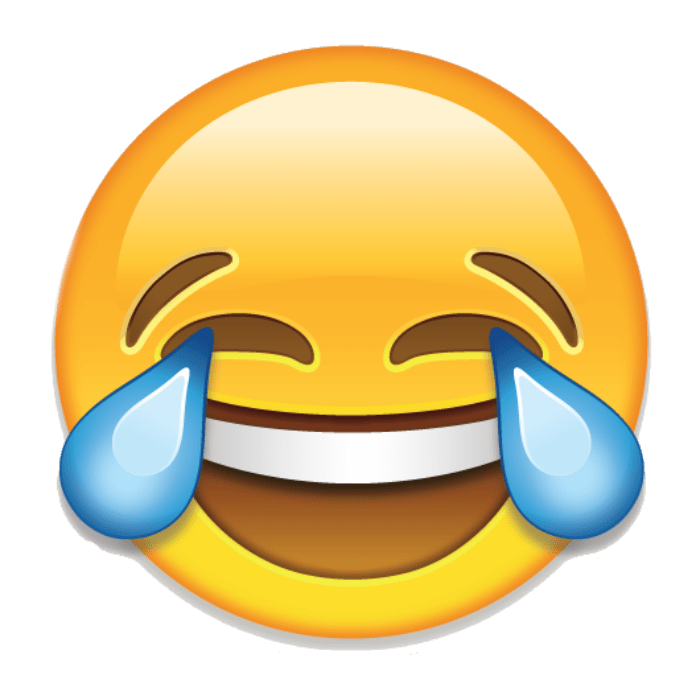 emoji dictionary words Dictionary First of the Day: Face With Tears of Joy Emoji Has Been Named Oxford Dictionaries Word of the Year 2015