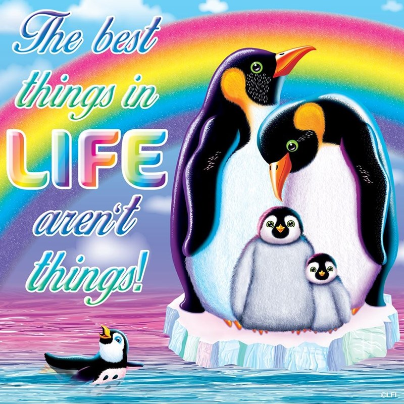 Bird - Hhe best litings in LIFE anent thinges CLFI