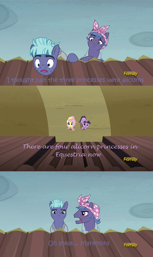 the hooffields and mccolts twilight sparkle evangalism fluttershy - 8586220544