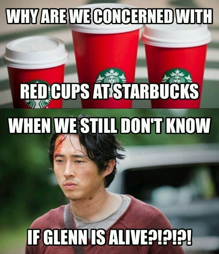 Dumpster>Cup