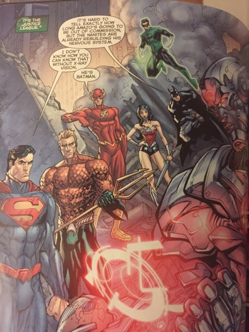 superheroes flash The Flash Gets It