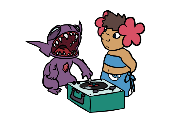 pokemon memes sableye lilo and stitch