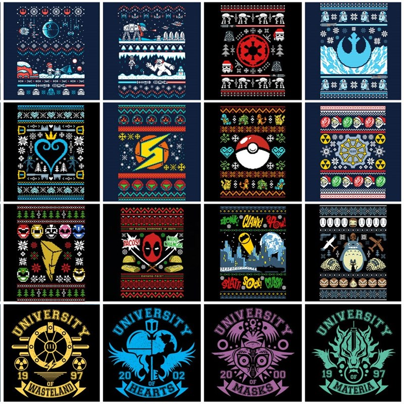 christmas for sale christmas sweater - 8587159808