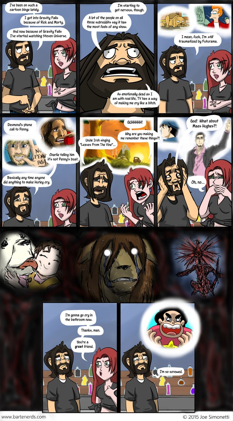 anime cartoons web comics - 8587406592