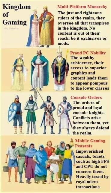 video games PC MASTER RACE - 8587419904