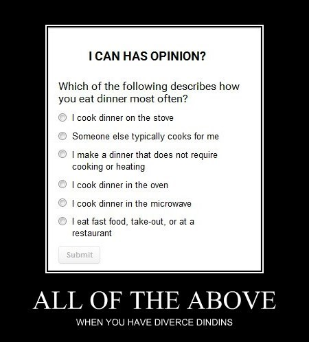 ALL OF THE ABOVE