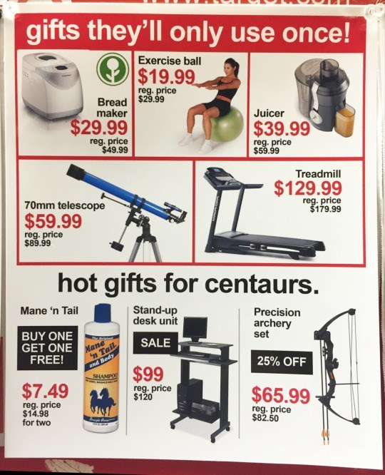 fake black friday deals