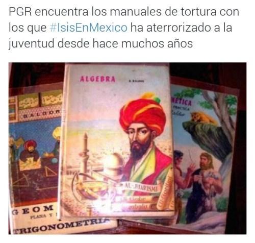 torturas en mexico