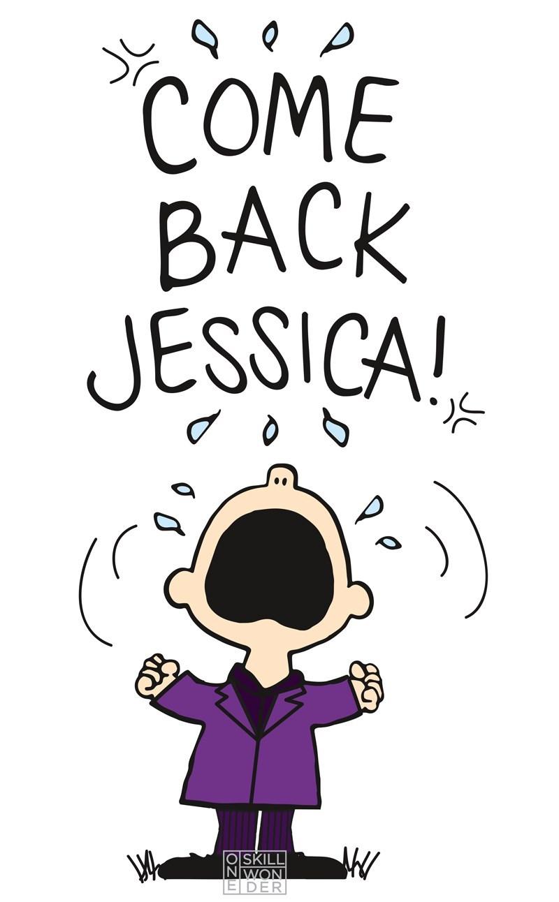 kilgrave jessica jones Jessicaaaaaaaaaa!