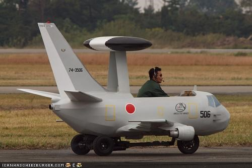 airplane - 8590444032