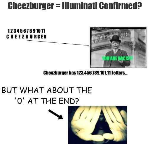 Cheezburger Image 8591891200