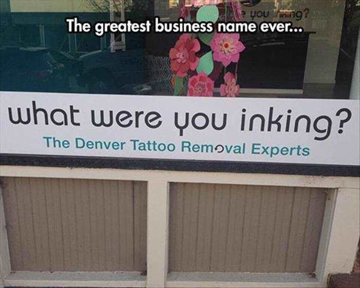funny memes what were you inking