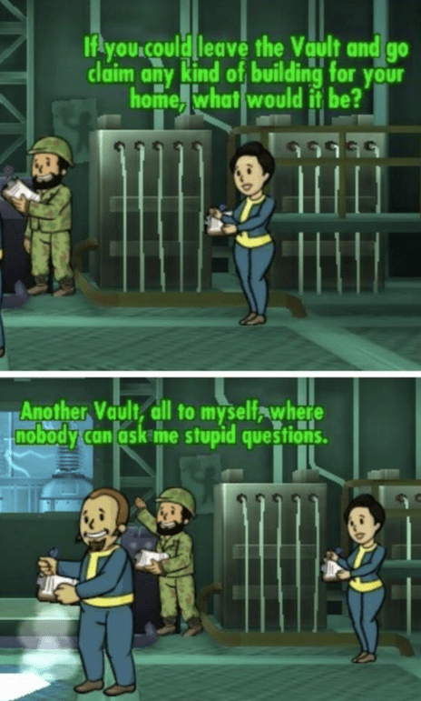 fallout shelter - 8592593152