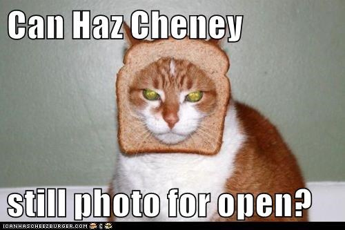 Cheezburger Image 8592720384