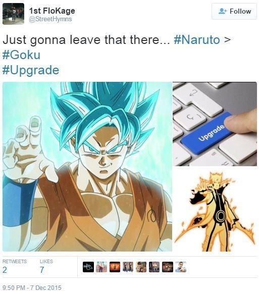 upgradechallenge