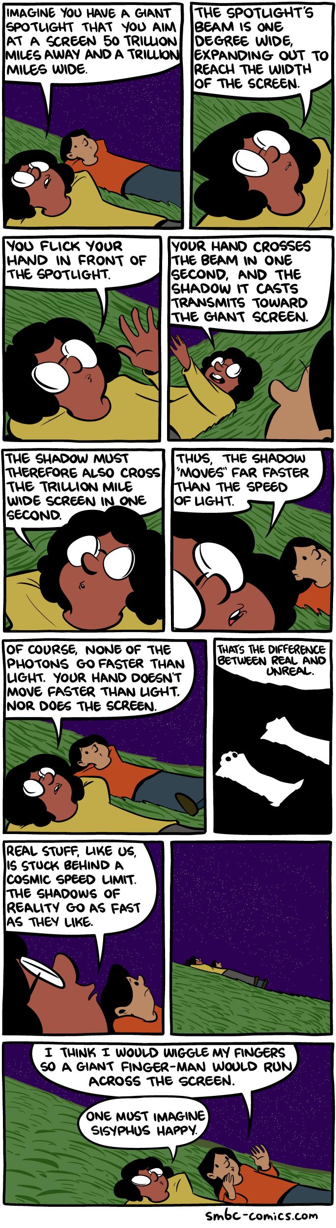 science web comics - 8594916096