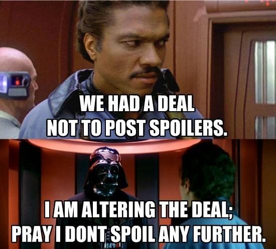 scifi star wars spoilers - 8595116288