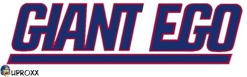 donald trump nfl logos